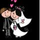 cerimonialista em sp cerimonialista em sp, cerimonialista sp, cerimonialista de casamento, cerimonialista para casamento, cerimonialista de casamentos, cerimonialista para casamentos, cerimonialista para noivos, cerimonialista de noivos, cerimonialista em buffet, cerimonialista de bodas, cerimonialista debutante, cerimonialista sitio, cerimonialista chacara, cerimonialista ao ar livre, cerimonialista interior, celebrante em sp, celebrante sp, celebrante de casamento, celebrante para casamento, celebrante de casamentos, celebrante para noivos, celebrante em buffet, celebrante de bodas, celebrante debutante, celebrante sitio, celebrante chacara, celebrante ao ar livre, celebrante interior, marciotrevisan, marcio trevisan, cerimonial, ACAZZA CAMBURI ,ADC EMBRAER ,AFRIKAN HOUSE ,AFRIKAN HOUSE LOUNGE ,AGROCENTRO JACAREÍ ,AROUCA SÃO PAULO CLUBE ,BAR E RESTAURANTE OTÁVIO MACHADO ,BEACH HOTEL MARESIAS ,BUFFET LEONARDO'S BUFFET 7 MARES ,BUFFET ADELINA ,BUFFET ALIANCE ,BUFFET ARLLETS ,BUFFET BAIÚCA ,BUFFET BLUE STAR ,BUFFET CALLEGARI ,BUFFET CASA BELLA ,BUFFET CENTER ,BUFFET CHRISTYNE ,BUFFET COLONIAL ,BUFFET D'ANGELO ,BUFFET DOUCE MAGIE ,BUFFET ESTAÇÃO CLUBE ,BUFFET ESTRELA DOURADA ,BUFFET EVENTO PERFEITO ,BUFFET EVENTO PERFEITO ,BUFFET EVENTO PERFEITO ,BUFFET EVENTO PERFEITO ,BUFFET EVENTO PERFEITO ,BUFFET EVENTO PERFEITO ,BUFFET EVIAN ,BUFFET FATO ,BUFFET FINESSE ,BUFFET GIARDINI ,BUFFET GISELLI ,BUFFET ILHA DE CAPRI ,BUFFET ITALIAN ,BUFFET JEAN BATISTEE ,BUFFET KRISTAL ,BUFFET MAISON SAINT GERMAIN ,BUFFET MANSÃO NORMA ,BUFFET MANSÃO TULIPAS ,BUFFET MATRONI EVENTOS ,BUFFET MILLENIUM ,BUFFET MULTIESPAÇO ,BUFFET NAPOLEÃO ,BUFFET NILDAS ,BUFFET OCEAN DRIVE ,BUFFET OCEANO ,BUFFET ORION ,BUFFET PALACE ,BUFFET PERSONAS ESPAÇO DE EVENTOS ,BUFFET PINACULOS ,BUFFET PRINCE ,BUFFET RAVENA GARDEN ,BUFFET SALIE ,BUFFET SOL LAZER LUZ DIVINA ,BUFFET SPAZIO ,BUFFET TEMPLÁRIOS ,BUFFET TENDER ,BUFFET THE FACTORY ,BUFFET VITÓRIA FURLAN ,BUFFET YANO ,BUFFET ZHARA ,CAFÉ RUELLA ,CASA DA MOOCA E